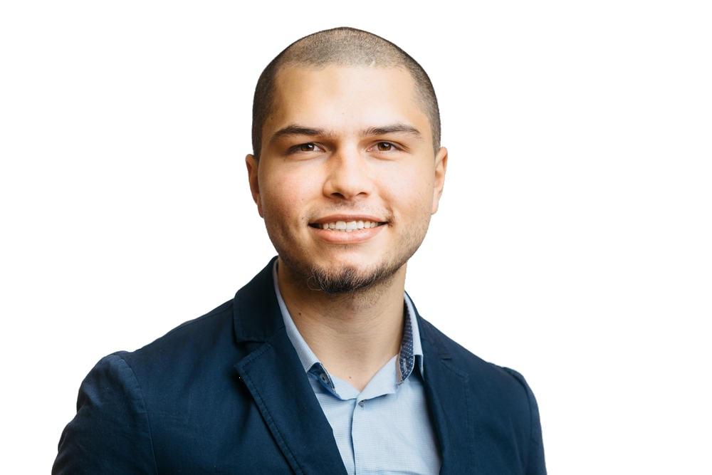 Arben Kqiku